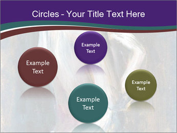 0000078487 PowerPoint Templates - Slide 77