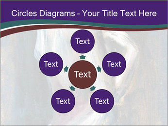 0000078487 PowerPoint Templates - Slide 78