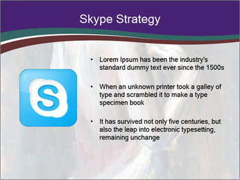0000078487 PowerPoint Templates - Slide 8