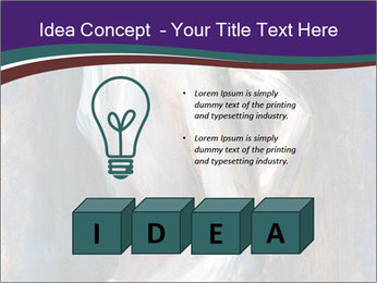 0000078487 PowerPoint Template - Slide 80
