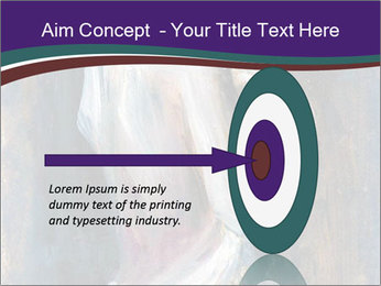0000078487 PowerPoint Templates - Slide 83