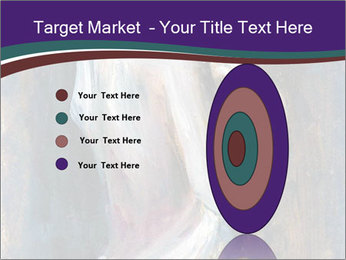 0000078487 PowerPoint Templates - Slide 84