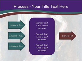 0000078487 PowerPoint Templates - Slide 85