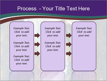 0000078487 PowerPoint Templates - Slide 86