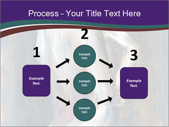 0000078487 PowerPoint Templates - Slide 92