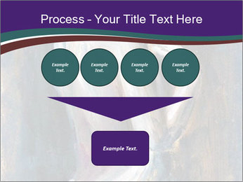 0000078487 PowerPoint Templates - Slide 93
