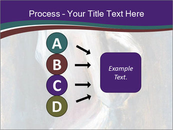 0000078487 PowerPoint Templates - Slide 94