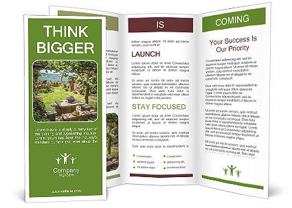 0000078488 Brochure Template