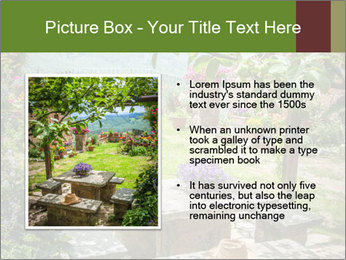 0000078488 PowerPoint Template - Slide 13