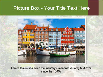 0000078488 PowerPoint Template - Slide 15