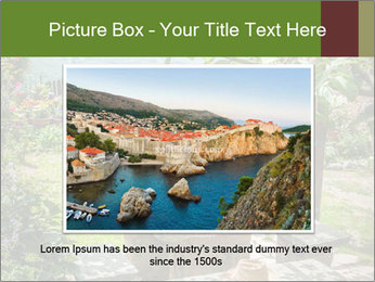 0000078488 PowerPoint Template - Slide 16