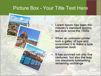 0000078488 PowerPoint Template - Slide 17