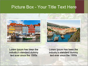 0000078488 PowerPoint Template - Slide 18