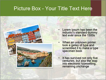 0000078488 PowerPoint Template - Slide 20