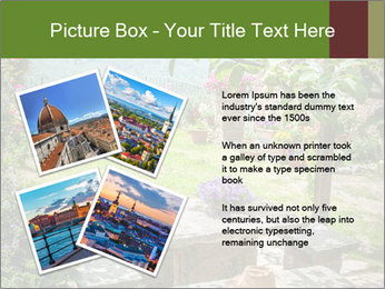 0000078488 PowerPoint Template - Slide 23