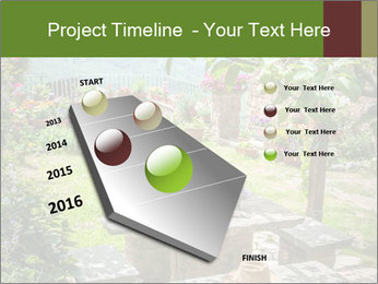 0000078488 PowerPoint Template - Slide 26