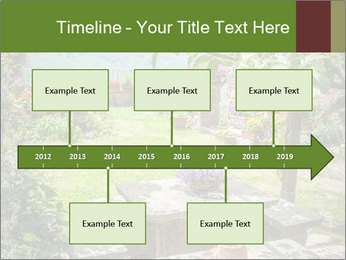 0000078488 PowerPoint Template - Slide 28