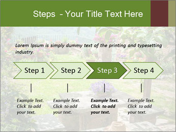 0000078488 PowerPoint Template - Slide 4