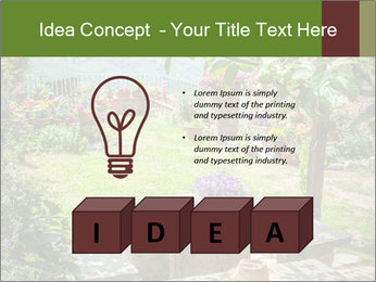 0000078488 PowerPoint Template - Slide 80