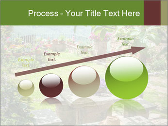 0000078488 PowerPoint Template - Slide 87