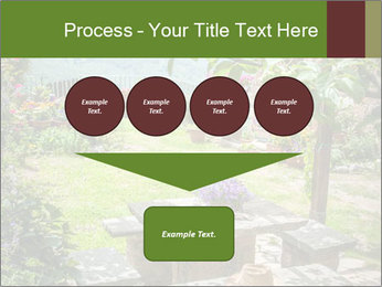 0000078488 PowerPoint Template - Slide 93