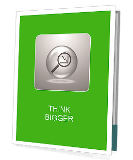 0000078489 Presentation Folder