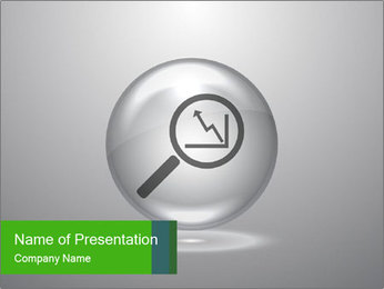 0000078489 PowerPoint Template - Slide 1