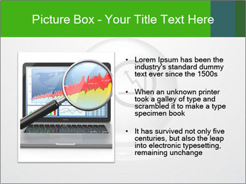 0000078489 PowerPoint Template - Slide 13