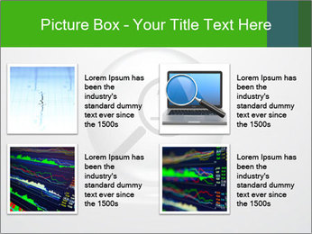 0000078489 PowerPoint Template - Slide 14
