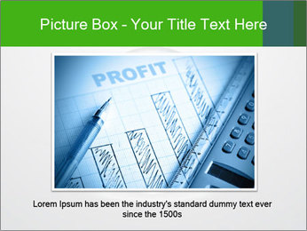 0000078489 PowerPoint Template - Slide 16