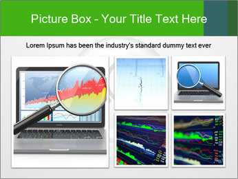 0000078489 PowerPoint Template - Slide 19