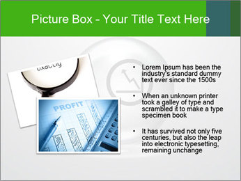 0000078489 PowerPoint Template - Slide 20