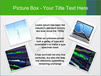 0000078489 PowerPoint Template - Slide 24