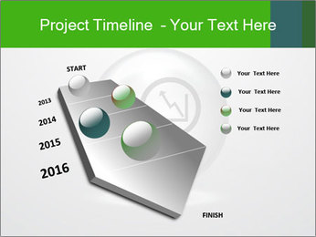 0000078489 PowerPoint Template - Slide 26