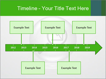 0000078489 PowerPoint Template - Slide 28