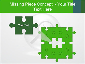0000078489 PowerPoint Template - Slide 45