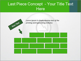 0000078489 PowerPoint Template - Slide 46