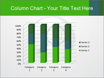 0000078489 PowerPoint Template - Slide 50