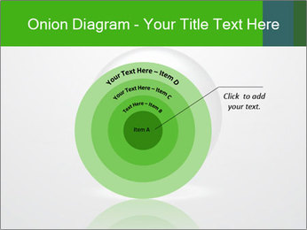 0000078489 PowerPoint Template - Slide 61