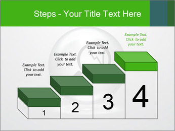 0000078489 PowerPoint Template - Slide 64