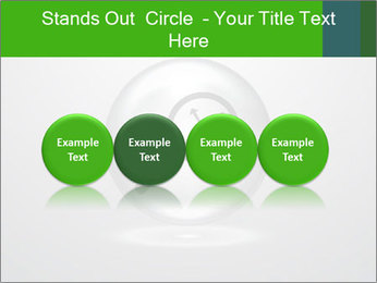 0000078489 PowerPoint Template - Slide 76