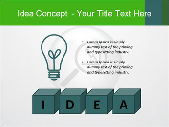 0000078489 PowerPoint Template - Slide 80