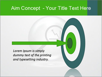 0000078489 PowerPoint Template - Slide 83