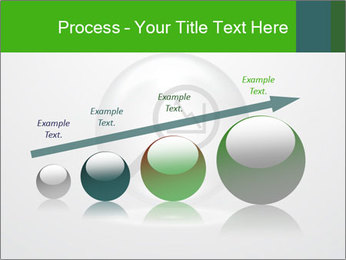 0000078489 PowerPoint Template - Slide 87
