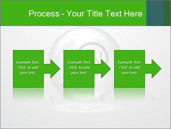 0000078489 PowerPoint Template - Slide 88
