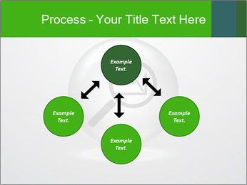 0000078489 PowerPoint Template - Slide 91