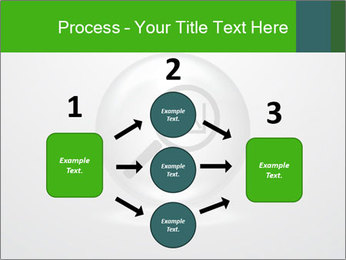 0000078489 PowerPoint Template - Slide 92