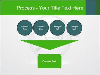 0000078489 PowerPoint Template - Slide 93