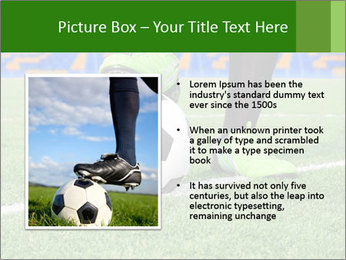 0000078490 PowerPoint Templates - Slide 13