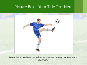 0000078490 PowerPoint Templates - Slide 15